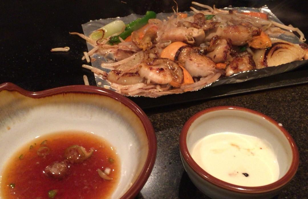 七隈線橋本駅周辺のおすすめ飲食店まとめ