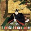 【福岡・太宰府】福岡に宿る学問の神、入試にもよく出題される菅原道真