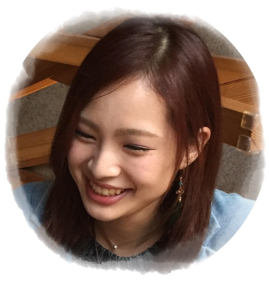 田中沙英②