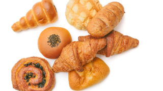 【福岡・九大学研都市】MUGINOKIでパン食べまくり!