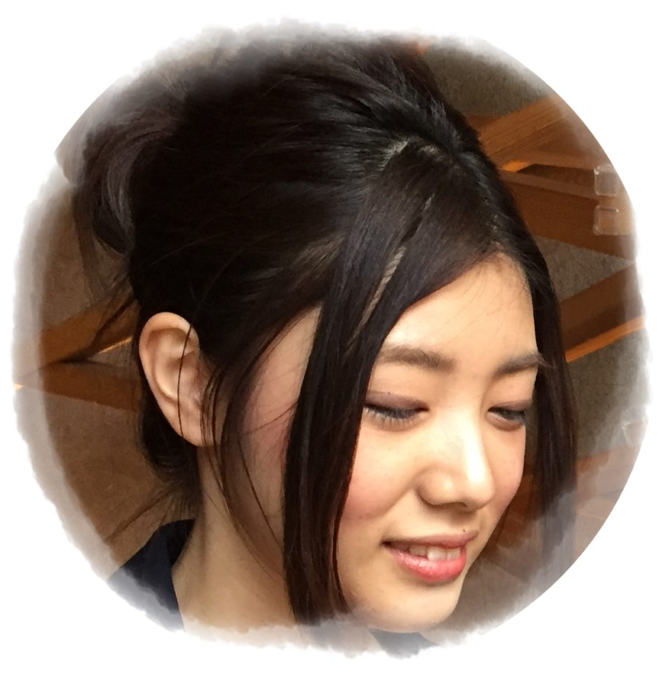 倖田星奈0694