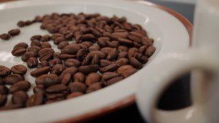 """【福岡・カフェ】""""ツバクロコーヒー""""世界のスペシャルティコーヒーを味わう"""