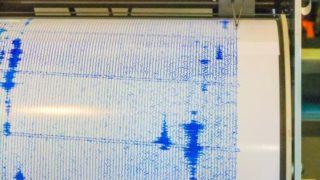 【地震】マグニチュードと震度の違いわかります?