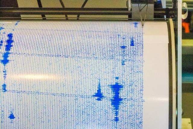 地震アイキャッチ