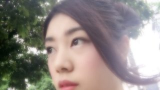 """【博多・山笠】""""おっしょい!山笠シュー""""博多祇園山笠にちなんだ限定メニュー。どこで買える?"""