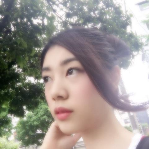 幸田星奈2