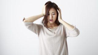 【髪のうねり対策】梅雨時期の湿気をシャットアウト!