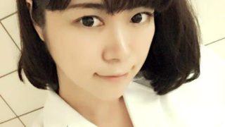 【福岡・アイドル】秋山ありすさんは、九州大学医学部卒!