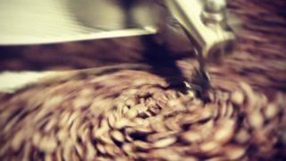 【六本松・カフェ】COFFEEMANで至福の一杯