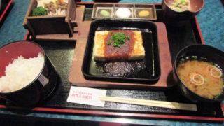 福岡のおすすめ豆腐料理屋さんまとめ