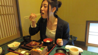 【福岡・清水】松竹五右衛門は、手作り豆腐料理の老舗。美味しい豆腐をいただこう。