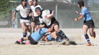 【福岡研究】福岡の高校スポーツは、全国トップクラスが多数!福岡のスポーツ別強豪校一覧