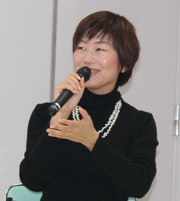 www.asubaru.or.jpより