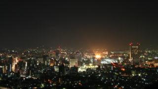 【福岡県】北九州市のおすすめスポットまとめ|市町村探検隊!