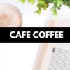 【福岡のコーヒー】美味しいおすすめのコーヒーカフェ11選!