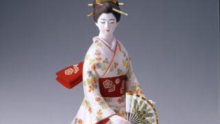 知っておきたい福岡市の伝統工芸品7選