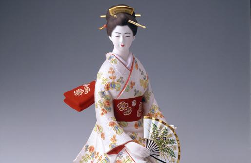 hakata-dentou-kougeikan.jpより