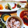 【室見・カフェ】うめや|おすすめの福岡の隠れ家的古民家カフェでランチ