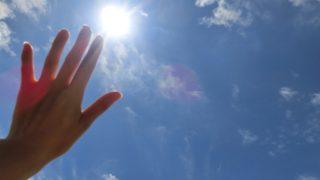 【福岡・気象】今年は猛暑の可能性大!ラニーニャ現象の影響を考える