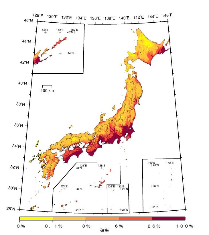 出典:http://www.jishin.go.jp/