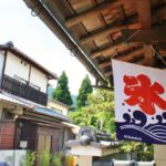 """福岡市内で食べられる""""贅沢なかき氷""""絶品4選!"""