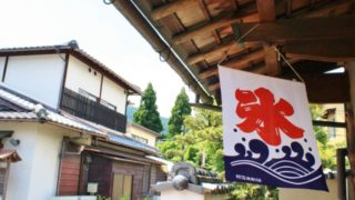 福岡市内のおすすめの贅沢なかき氷絶品店舗一覧