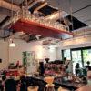 【箱崎・カフェ】REC COFFEE(レックコーヒー)おすすめのおいしいコーヒー