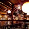 【早良区・石釜】山海関処おおいりは、安くておいしい接客最高なお店