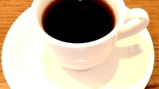 【藤崎・カフェ】NEUTRAL COFFEE(ニュートラルコーヒー)勉強に集中できるカフェ!