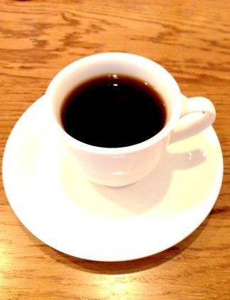 ニュートラルコーヒー