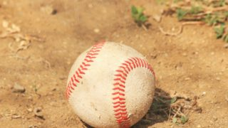 甲子園地方大会いよいよ始まる!今年は「バーチャル高校野球」で見逃した場面がいつでも見れる!