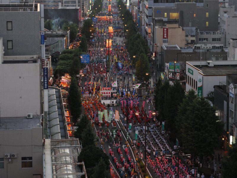 出典:http://www.kurume-hotomeki.jp/