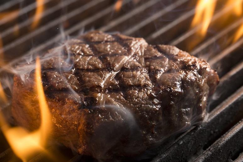 出典:Red&Black SteakHouse