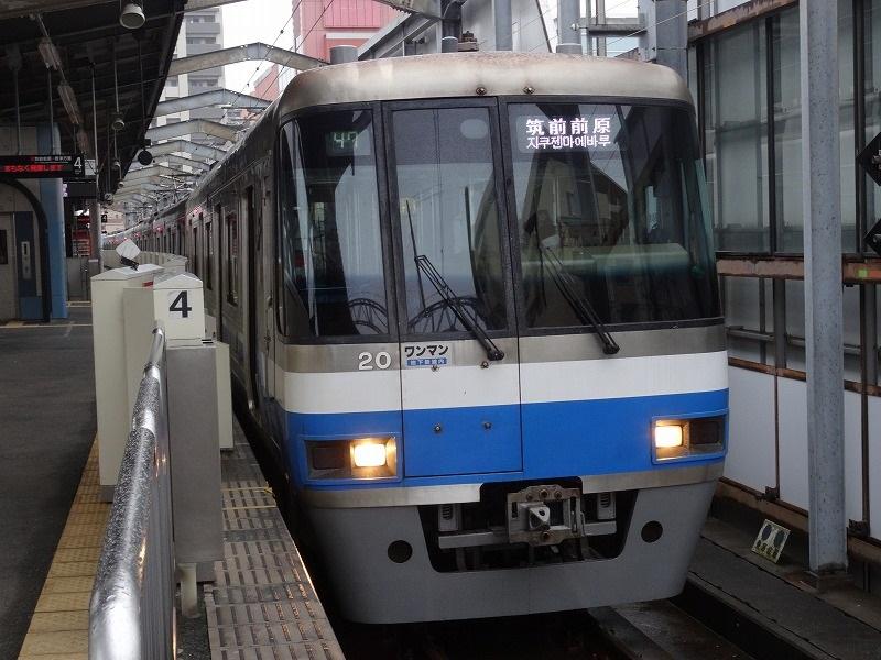 出典:http://series800-tsubame.blogspot.jp/