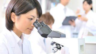 医学部受験 現役合格者がやった勉強法!まだまだ間に合う夏休みの学習方法