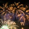 2018年「のおがた夏祭り・花火大会」7月29日開催|お勧めの観賞スポット紹介