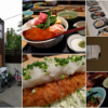 【福岡・天神】今泉の「魚忠」新鮮な海鮮定食屋でランチにおすすめ!