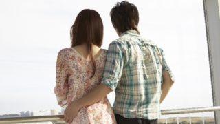 女性のオーガズムは何の為にあるのか?研究チームが新説発表