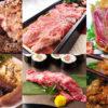 肉と餃子の祭典!2016年9月にヤフオクドームで開催!