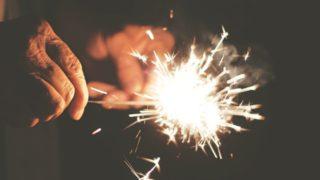 2018年7月28日の花火大会は福岡各地で開催|鑑賞スポットまとめ