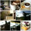 PALM BEACH RESTAURANTという糸島おすすめのカフェレストラン