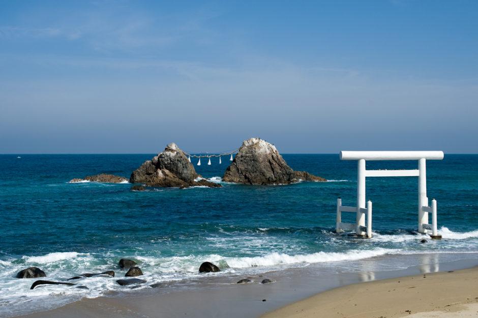 出典:http://blog.goo.ne.jp/jiro_satoda/
