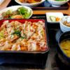 【姪浜】博多やお萬 姪浜本店|おすすめメニュー