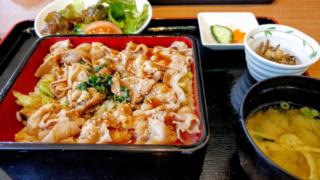 【姪浜】博多やお萬は、充実の店内と食材にこだわり抜いたお店