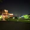 福岡の大人デートにおすすめの飲食店まとめランキング