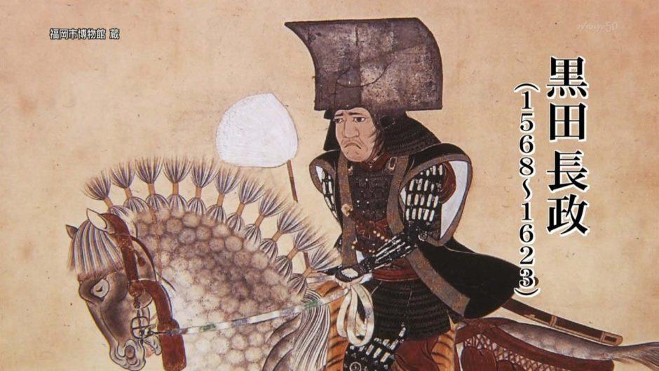 出典:http://blog.livedoor.jp/otakarajoho/