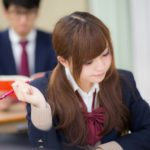 【大学入試】センター試験まで残り2か月!気を付けるポイント5