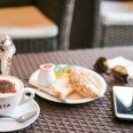 【姪浜】姪浜のおすすめカフェ3選!ショッピングのあとに最適!