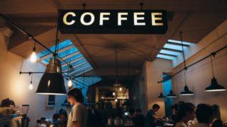 【太宰府・カフェ】ViiiVcafe(ヴィヴィカフェ)は、コーヒー通にとっておき!