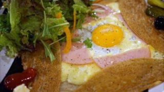【香椎・おすすめカフェ】美松コーヒー本店アジアンメニューも豊富